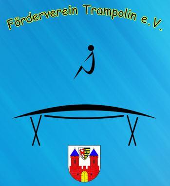 2016-09-25 10_16_18-Förderverein-Trampolin
