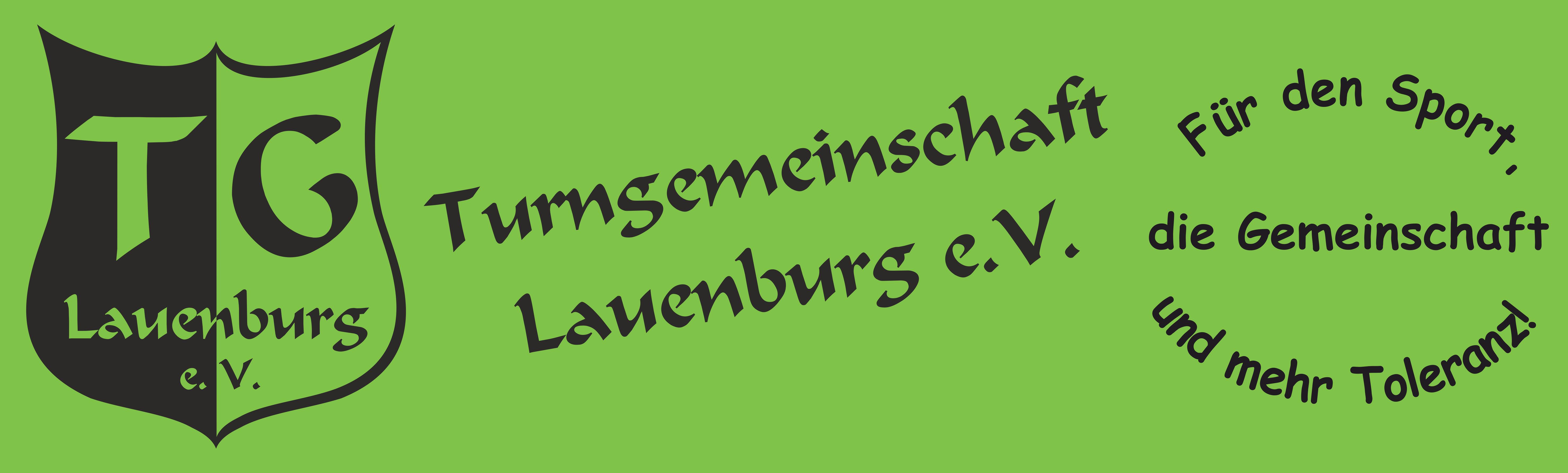 TG-Lauenburg