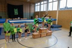 20181222_TGL_Vereinsmeisterschaft_0036