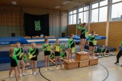 20181222_TGL_Vereinsmeisterschaft_0037