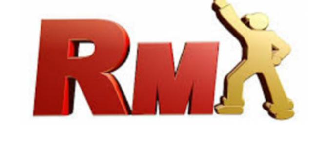 Ende des RITMIX-Angebotes